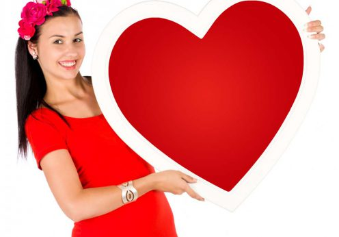 woman-holding-a-heart-1485862372yD0