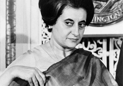 1024px-Indira_Gandhi_1966_(cropped)