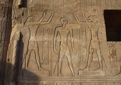 1280px-Wall_relief_Kom_Ombo2