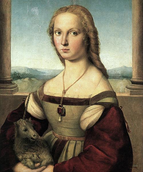 Femeile în Evul Mediu