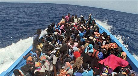Urmează islamizarea Europei