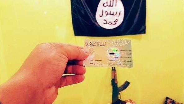 Grupul Statul Islamic a început eliberarea
