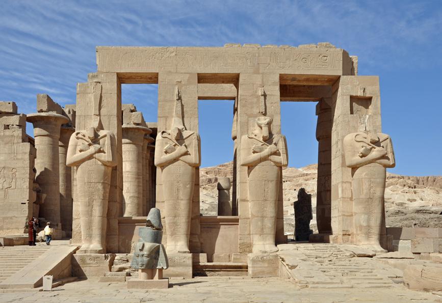 Luxor_Ramesseum_R02