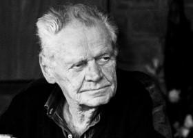 Marcel Chirnoagă, graficianul român al mileniului
