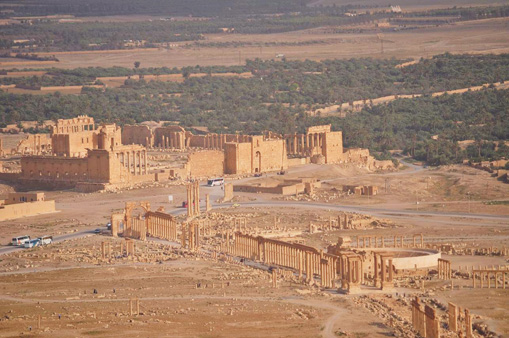 palmyra_view_from_citadel