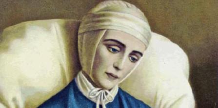 Anna_Katharina_Emmerick_Saint_Visionary