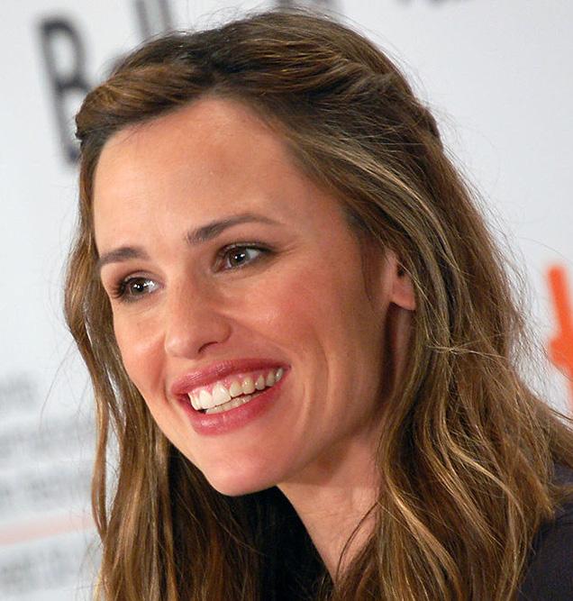 După anunţul divorţului de Jennifer Garner, Ben Affleck speră să revină la Jennifer Lopez