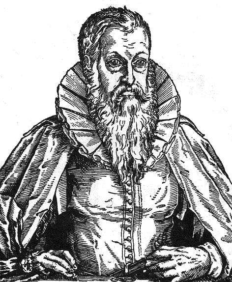 Prizonier la canibalii din insula Saint Vincent