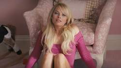 Cristiano Ronaldo este îndrăgostit de actriţa Margot Robbie?