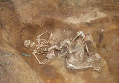 squelette-bulgarie-2