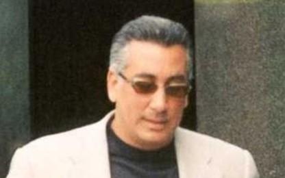 Vincent Loscalzo Salvatore