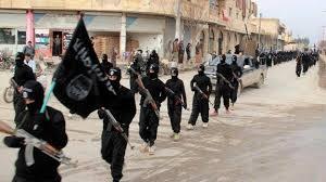 Cum puteţi semnala un posibil risc terorist?