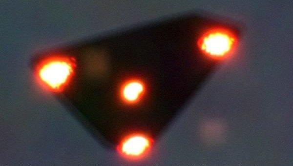 TriangleBelgium1990