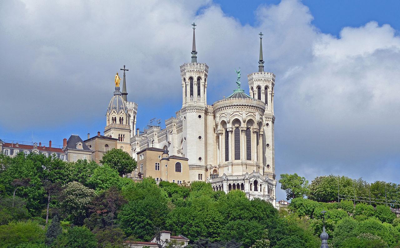Notre_Dame_de_Fourvière
