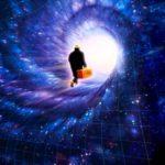 dimensions-traveler