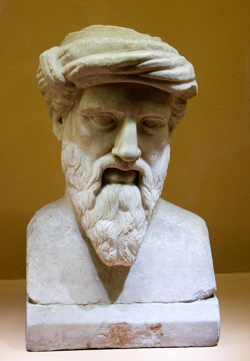 pythagoras_in_the_roman_forum_colosseum
