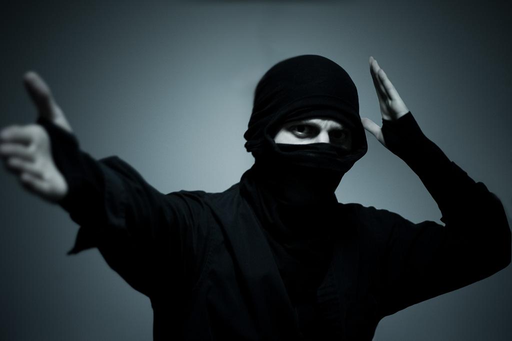 Ninja_The_Last_Thing_You_See