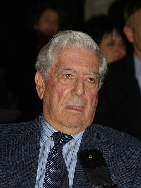 Mario Vargas_Llosa_Madrid_2012