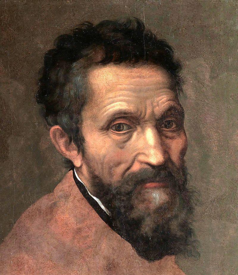 Imagini pentru Michelangelo Buonarotti,photos