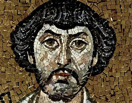 Belisarie