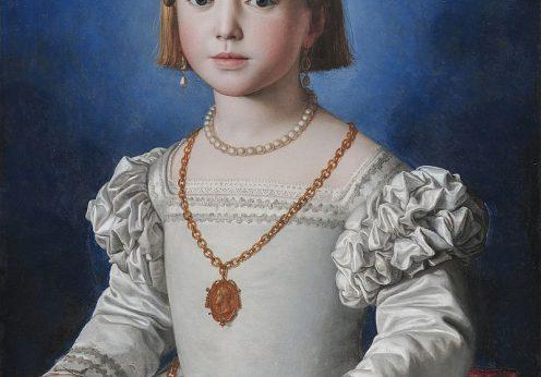 Bia_di_Cosimo_de'_Medici,_by_Agnolo_Bronzino