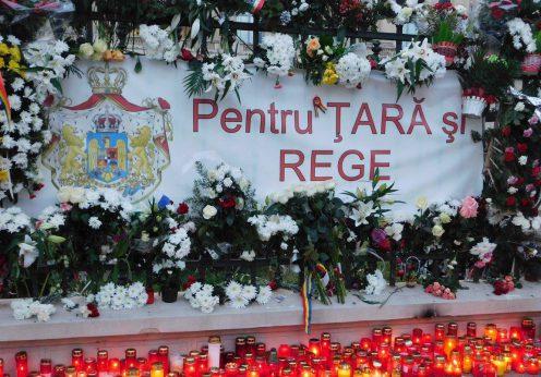 Funeraliile Regelui Mihai15