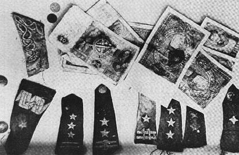 Katyn arhivele unui masacru 3