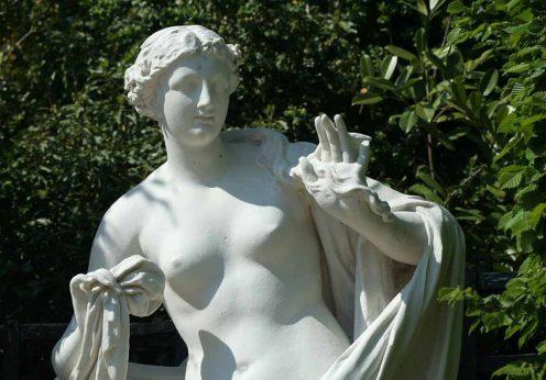Parc_de_Versailles,_Bosquet_des_Dômes,_Galatée,_Jean-Baptiste_Tuby_04