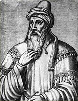 Saladin, un erou kurd care i-a înfrânt pe cruciaţi - Dezvaluiri BizDezvaluiri Biz